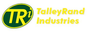 TalleyRand Industries